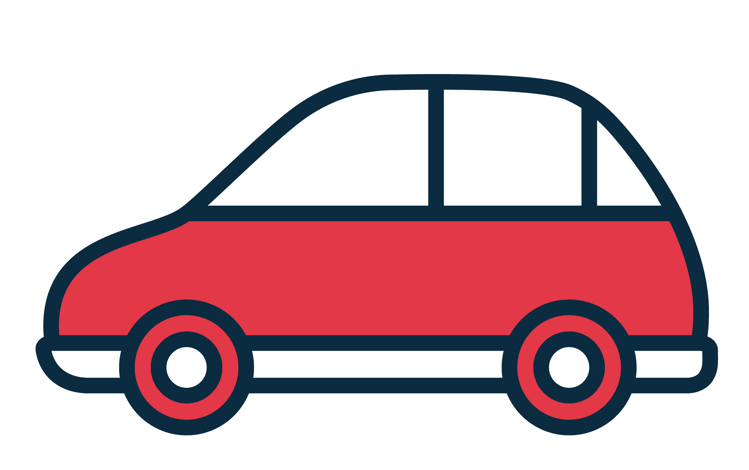 Endsleigh car insurance - Promo