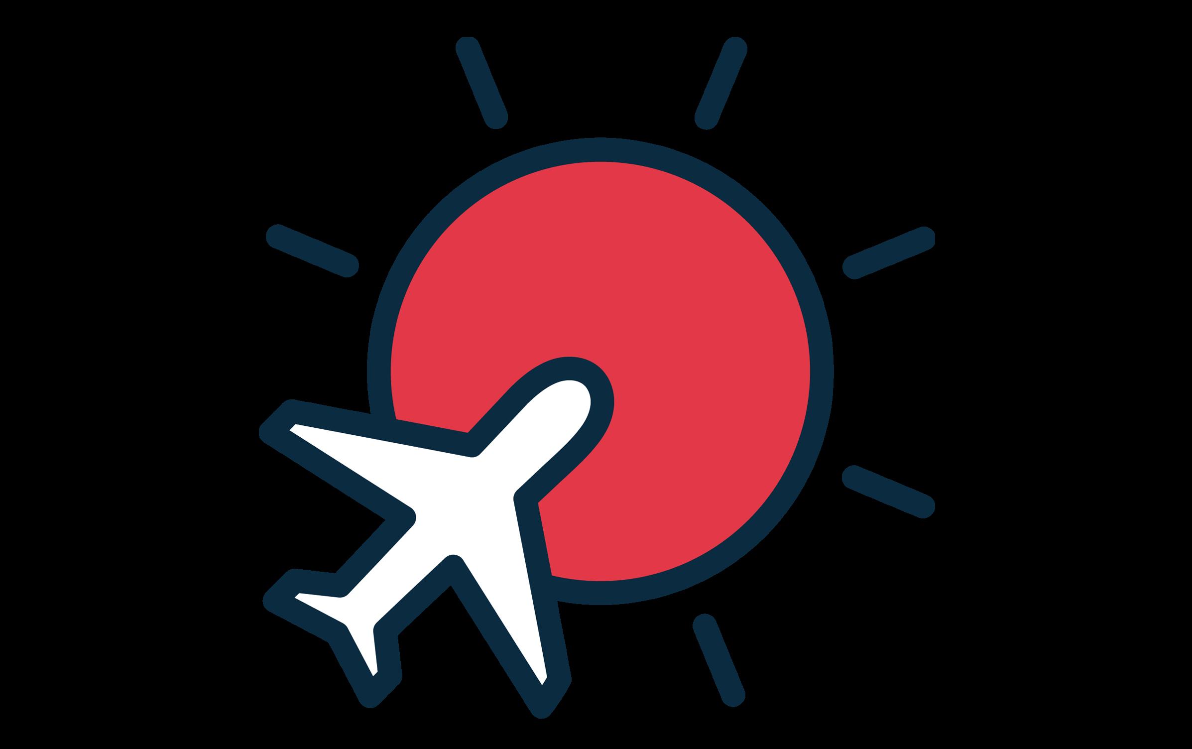 Endsleigh travel insurance - Promo