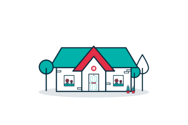 Specialist and non-standard home insurance