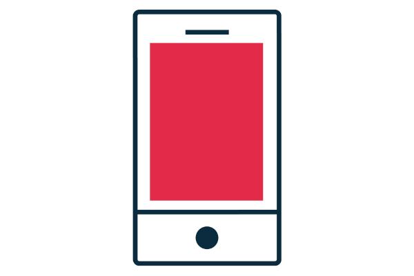 Mental health apps 1.jpg