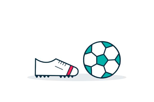 Sports associations insurance