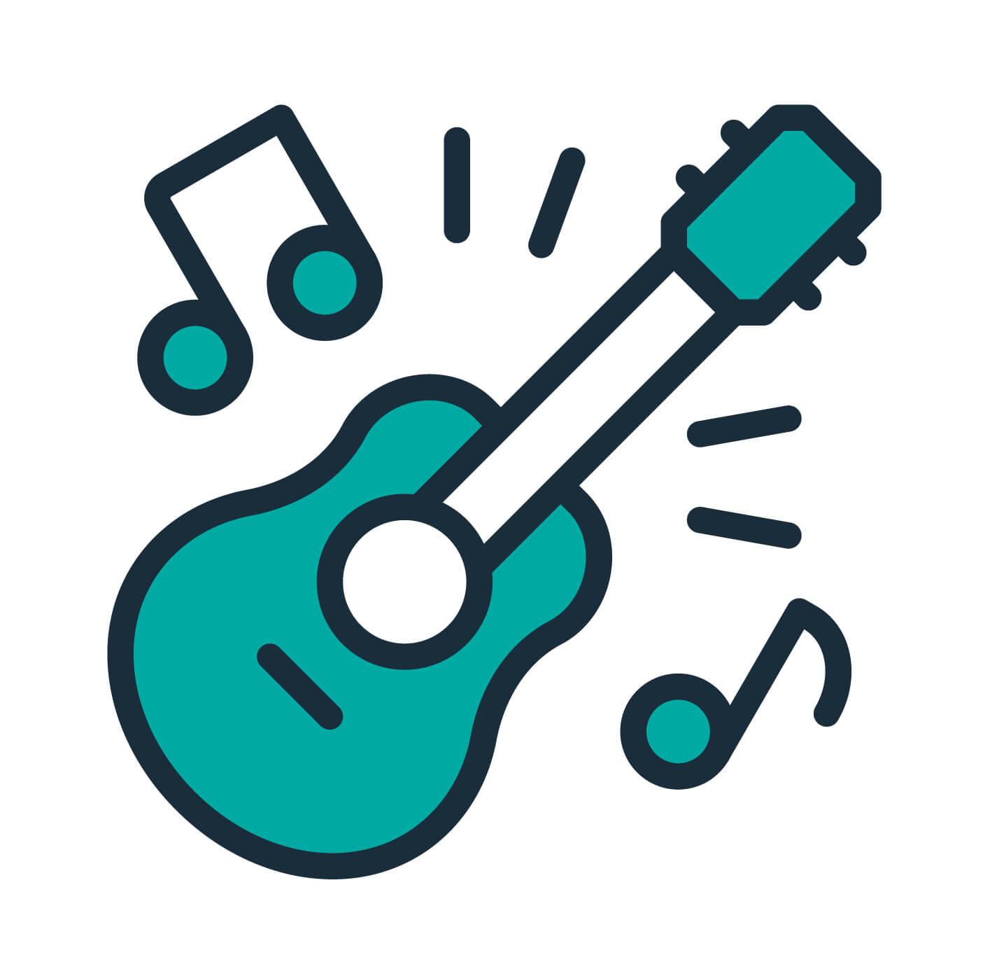 musical-instrument-alt