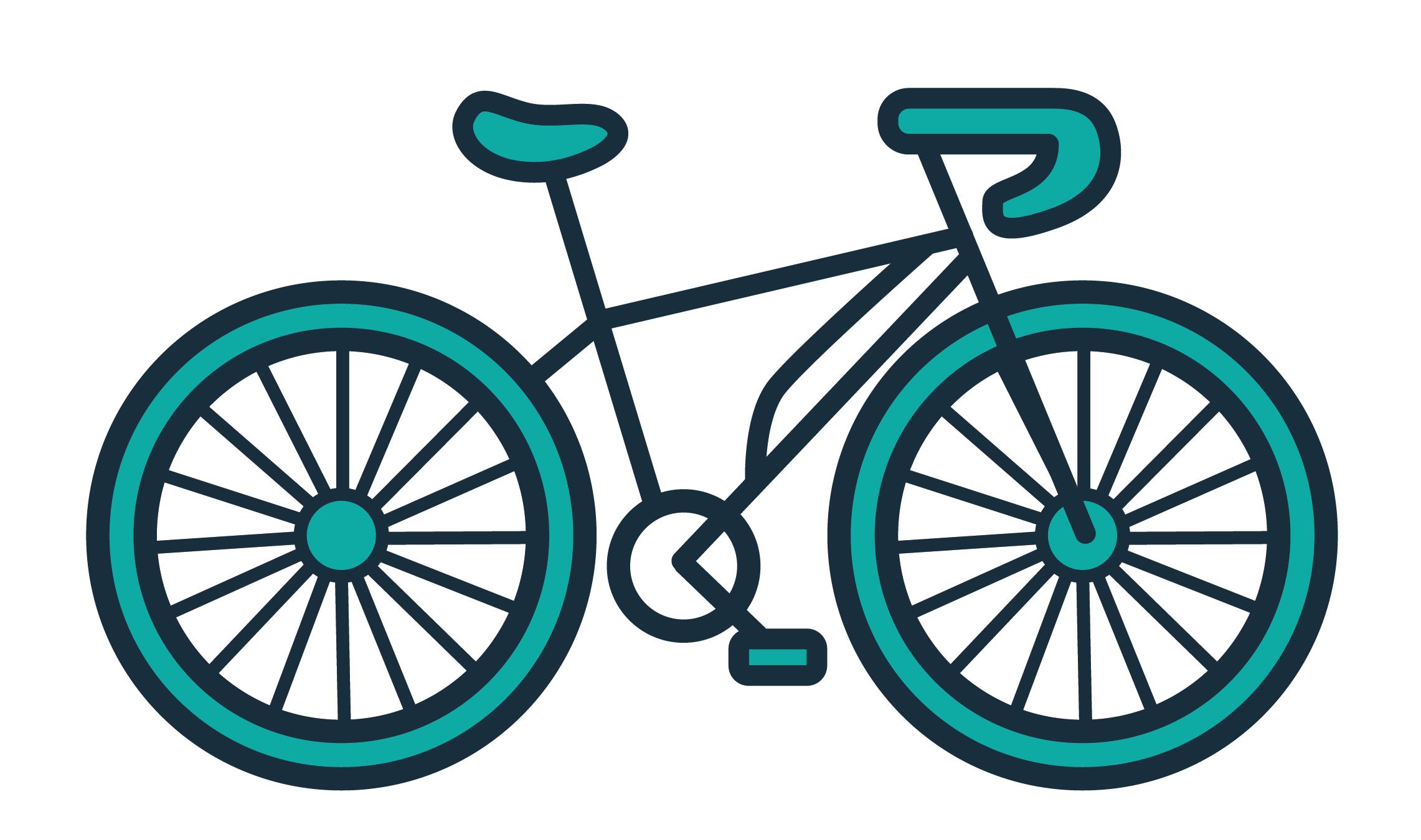 bike-alt