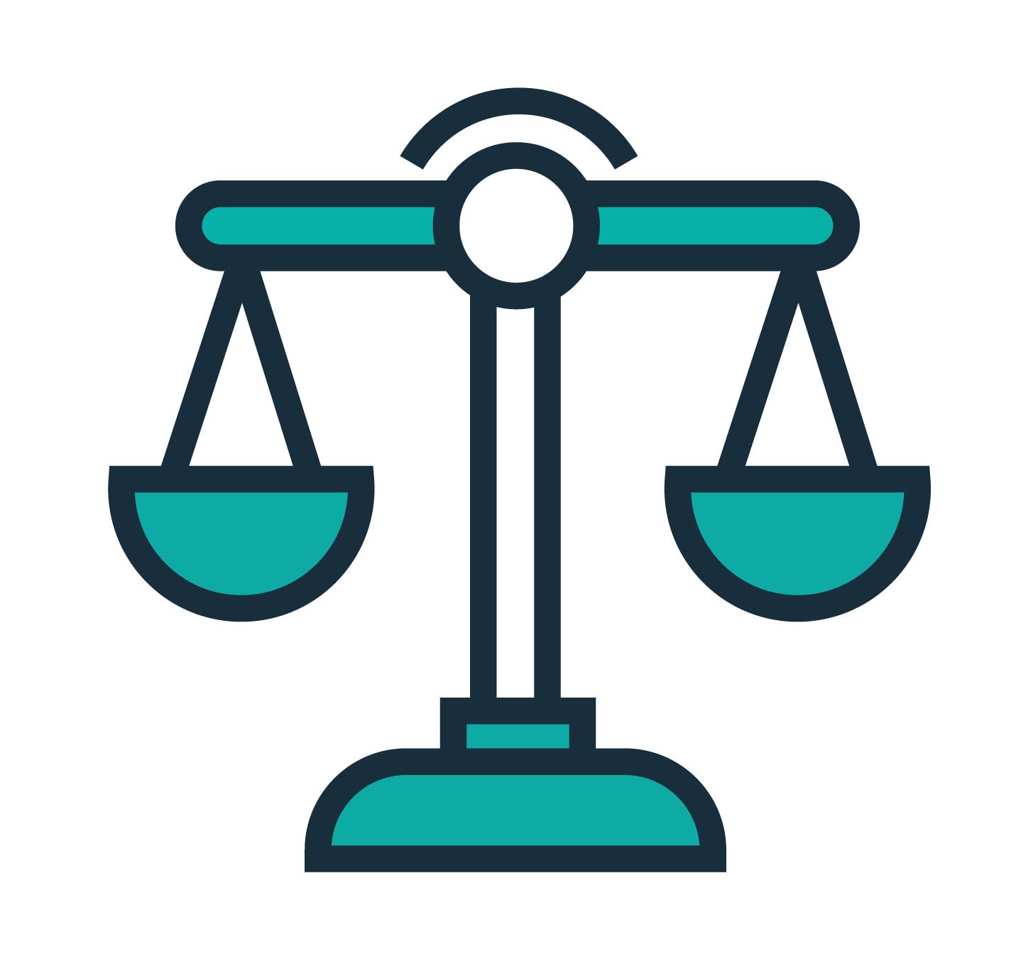 legal-expenses-alt