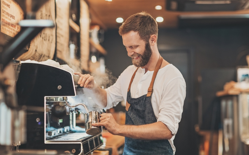 Employers' liability insurance