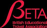 Partnered with BETA