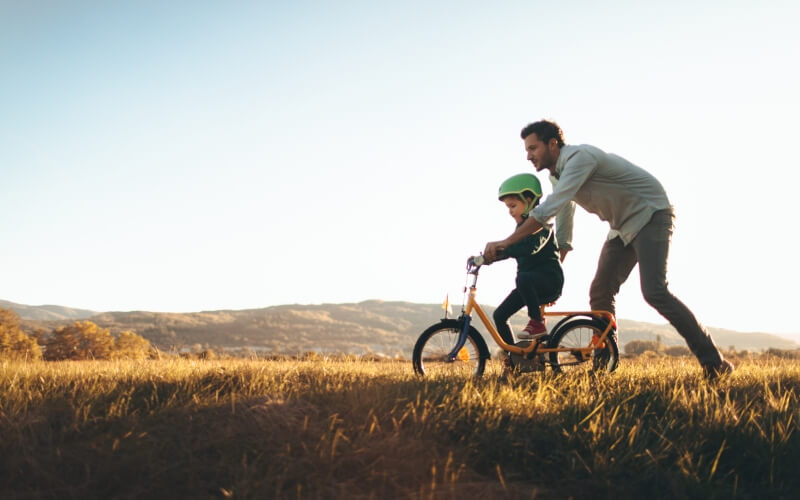 bicycle insurance cover