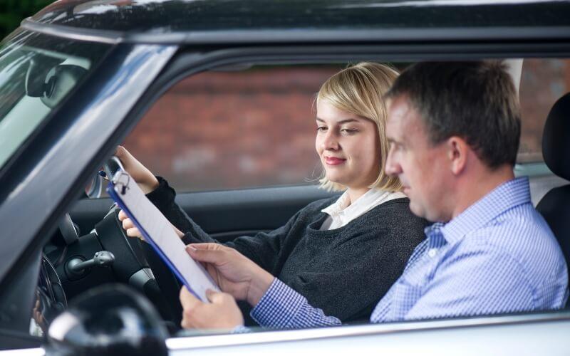 endsleigh learner driver insurance