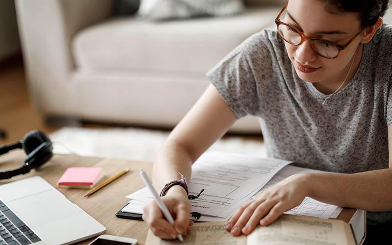 Student landlord insurance