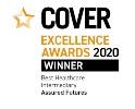 Cover excellence awards alt