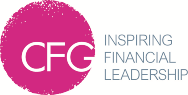 Partnered with Charity Finance Group