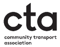 Approved insurance partner for Community Transport Association members