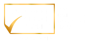 Endsleigh ICA Landlord Nomination logo