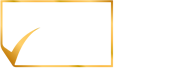 ICA best student insurance provider logo
