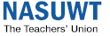 insurance solutions for NASUWT members
