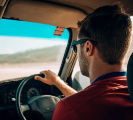 Dayinsure temporary car insurance
