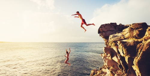 endsleigh & FCO travel advice promo