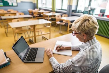 independent-schools-cyber-crime-3.jpg