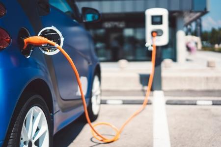 benefits-of-electric-vehicles-2.jpg
