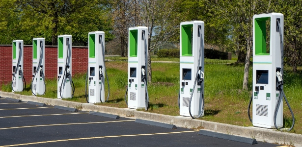 benefits-of-electric-vehicles-3.jpg