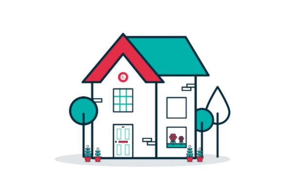 House illustration 1.jpg