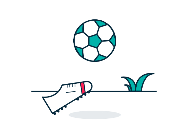 endsleigh_illustrations_football-06.jpg
