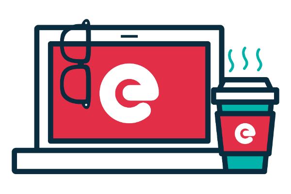 endsleigh_illustrations_laptop_coffee_glasses.jpg