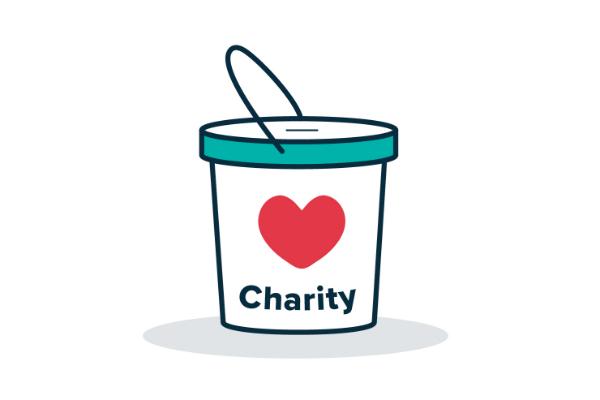 endsleigh_illustrations_charity bucket.jpg