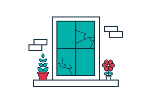 endsleigh_illustrations_broken_window.jpg