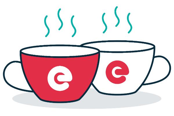 endsleigh_illustrations_cups_of_tea.jpg