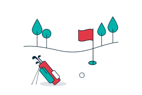 golf illustration-04.jpg