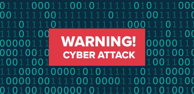 Cyber Crime Assets-2-#692702094.jpg